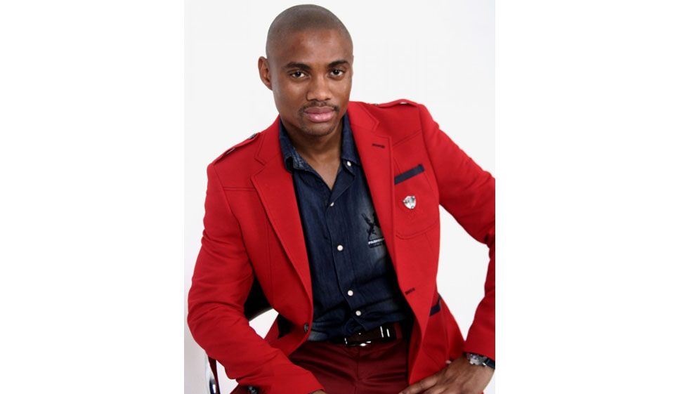 Chris Mapane