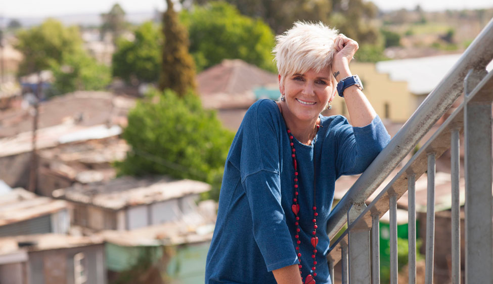 PJ POWERS – QUOTES AND BOOKINGS ...